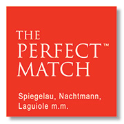 The Perfect Match - Spiegelau